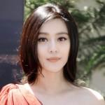范冰冰(ファン・ビンビン)中国人美女エロ動画