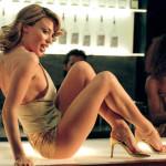 カイリー・ミノーグ セクシー画像とオーストラリア風俗潜入ルポ
