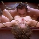 アリッサ・ミラノのおっぱいが美しすぎると話題にレディ・ヴァンパイア/淫夢伝説
