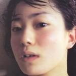 菅野美穂さんのヘアヌード写真集を見た感想。