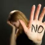 インドネシアジャカルタで起きた14歳少女レイプ事件で死刑か去勢
